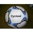 Cyclone Ball (Pakistan)