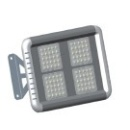 LED Tunnel Light (China)
