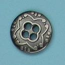 Alloy Button (Hong Kong)