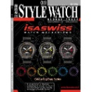 Style Watch (Hong Kong)