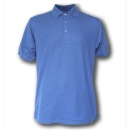 Classical Polo Shirts  (Hong Kong)