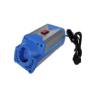 Sine Wave Car Can Power Inverter  (China)
