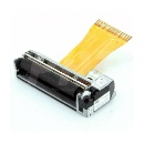Thermal Printer Head (China)
