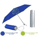 Fold Umbrella (Hong Kong)