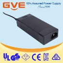 24V5A Power Adapter(UL GS CB CE CCC) (China)