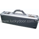 Musical Instrument Case (Hong Kong)