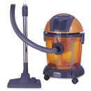 Vacuum Cleaner (Turkey)