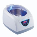 Ultrasonic Cleaner (Hong Kong)