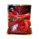 Red Ginseng Candy (Korea, Republic Of)