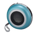 Portable Speaker  (Hong Kong)