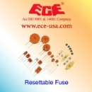 Resettable Fuse (Hong Kong)