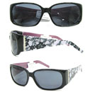 Ladies' Sunglasses (China)