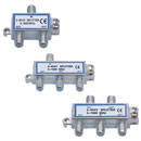 CATV Splitter (China)