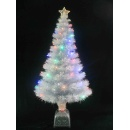 PVC Christmas Tree Light (Taiwan)