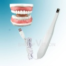 Electrical Oral Dental Camera Endoscope (China)
