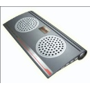 Notebook Cooling Pad (Hong Kong)
