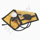 Pressure Infusion Cuff Sphygmomanometer (China)