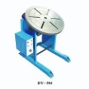 Welding Positioner (China)
