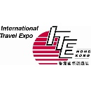 Hong Kong International Travel Expo (Hong Kong)