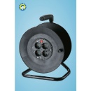Cable Reel (China)