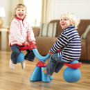 Kids' Seesaw (United Kingdom)