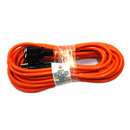 Extension Cord (China)