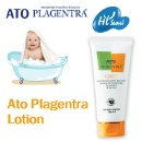 Atoplagentra Lotion  (Korea, Republic Of)