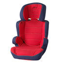 Children's Car Seat (China)