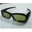 Electronic Shutter 3D Glasses (China)