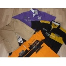 Men's Polo Shirts (India)