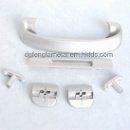 Die Casting Part (China)