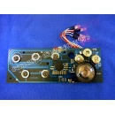 PCB Toys Sound and Light Module (Hong Kong)