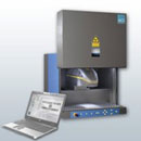 Laser Marking Machine (Hong Kong)