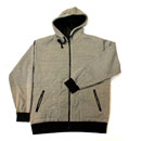Men's Knitted Jacket (China)