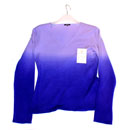 Ladies' Cashmere Top (China)