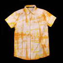 Men's Shirt (Indonesia)
