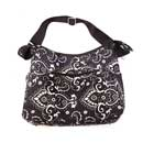 Diaper Bag (China)
