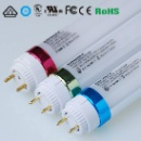 T8 LED Tube  (Hong Kong)