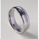 Cobalt Chrome Ring (China)