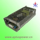 Electrical Power   (China)
