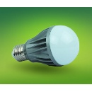 LED Bulb Lamp (China)