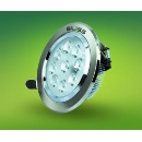 LED Down Light (China)
