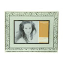 Photo Frame (Hong Kong)