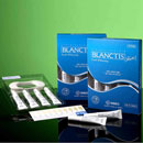 Teeth Whitening Product Set (Korea, Republic Of)