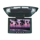 Roof Mount TFT LCD Monitor (China)
