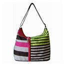 Canvas Beach Bag (Belgium)