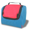 Cooler Bag (Hong Kong)