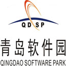 Business Outsourcing Service (China)