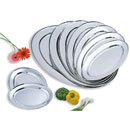 Oval Platters (India)