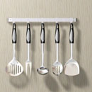Stainless Steel Hanger Set (China)